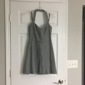 Laundry dress - size 4